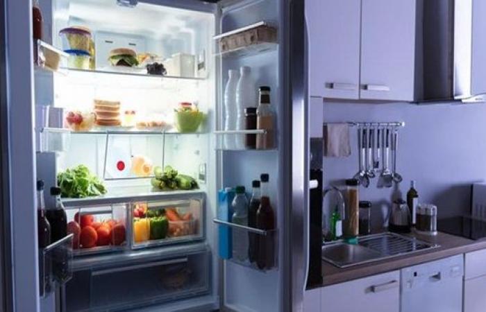 نصائح جهاز تنظيم الكهرباء لترشيد استهلاك الثلاجة.. تعرف عليها