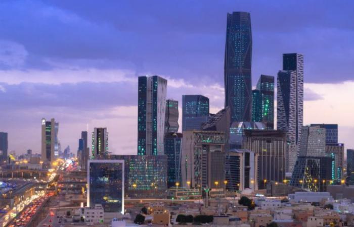الرياض تنافس لندن ونيويورك في جذب الاستثمارات العالمية