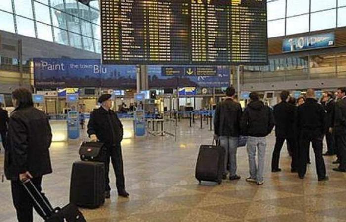 صحيفة: أوروبا تتجه لاستخدام جهاز يكشف كورونا في 20 ثانية بالمطارات