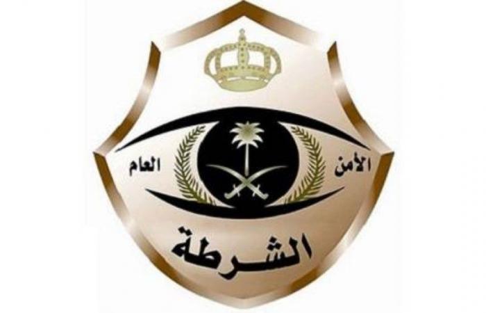 شرطة الشرقية: القبض على متهم بدهس مقيم