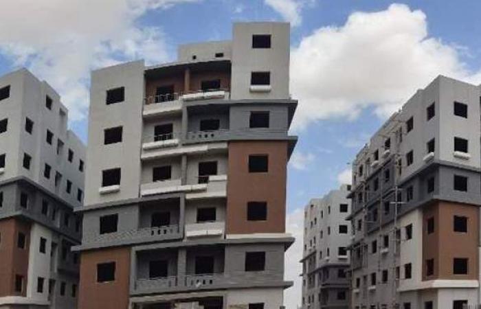 """الجمعة.. """"ميكستا ايجيبت"""" تبدأ تسليم 1000 وحدة سكنية بمشروع """"برايم افينيو"""""""