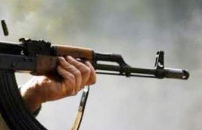 إصابة شخصين في مشاجرة مسلحة بين عائلتين بأسيوط