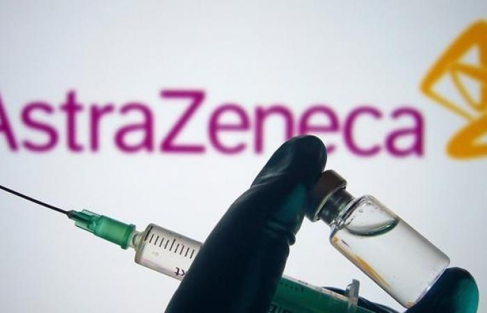 وكالة الأدوية الأوروبية: لقاح أسترازينيكا ليس له مخاطر محددة بحدوث الجلطات