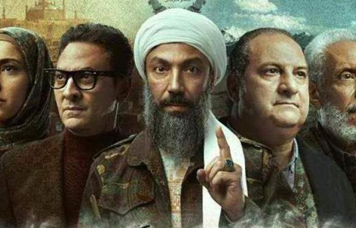 طارق لطفي: «القاهرة كابول» محاولة لكشف أسباب التطرف الديني والفكري |فيديو