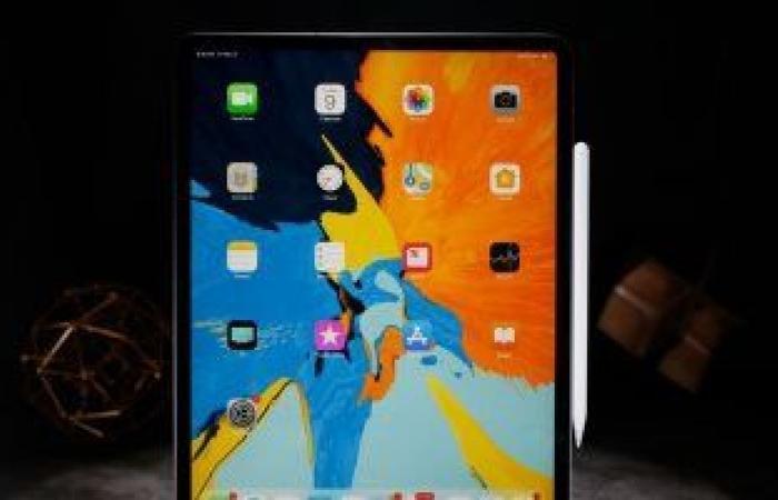 إيه الفرق؟.. أبرز الاختلافات بين iPad 10.2-inch وiPad Air (2019)