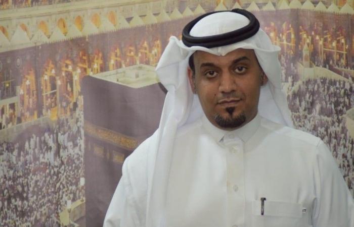 10 ملايين ريال أرباح متوقعة لشركات الأجرة في مكة برمضان