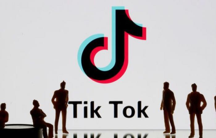 """""""تيك توك"""" تضيف 6 أدوات تفاعلية جديدة"""