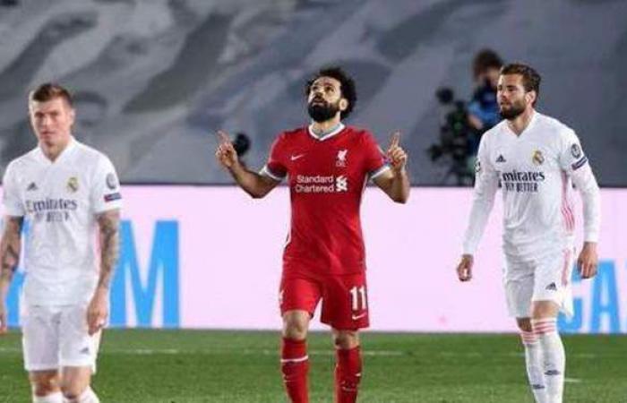 محمد عامر: كان عندي لاعب في المقاولون أجمد من محمد صلاح بس دماغه بايظة   فيديو