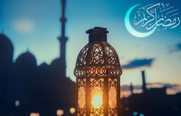 امساكية رمضان 2021.. تعرف على موعد الإفطار وعدد ساعات الصيام