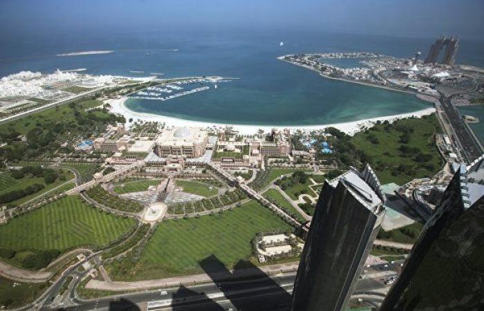 وفقا لمؤشر الازدهار.. الإمارات الأولى عالميا في الرعاية الصحية