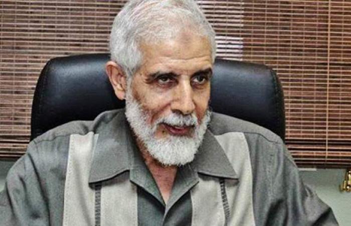 تشديدات أمنية تزامنا مع الحكم على محمود عزت في أحداث مكتب الإرشاد