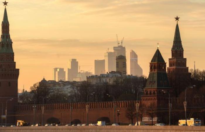 الكرملين: روسيا لن تسمح لأحد بتهديدها أو فرض إملاءات عليها بما في ذلك الولايات المتحدة