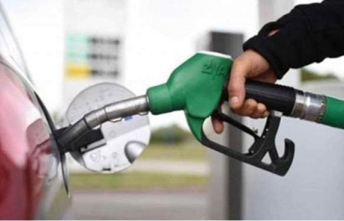 أسعار البنزين الجديدة.. ٤عوامل تحكم أسعار الوقود في مصر