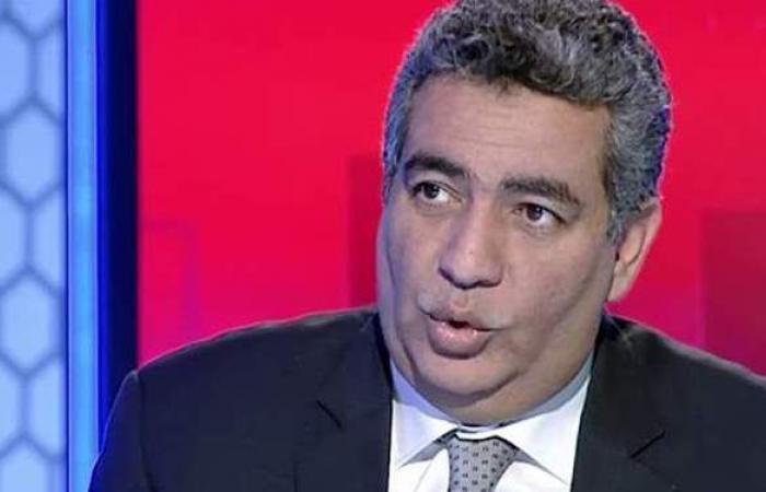 اتحاد الكرة يرد على الزمالك: لهذه الأسباب القمة بحكام مصريين