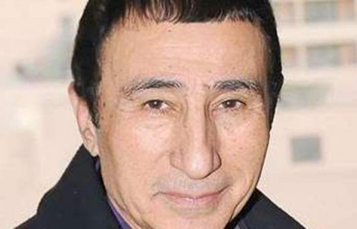 عمارة: مشكلة الإسماعيلي إدارية وقدمت للدراويش أكثر من عثمان أحمد عثمان