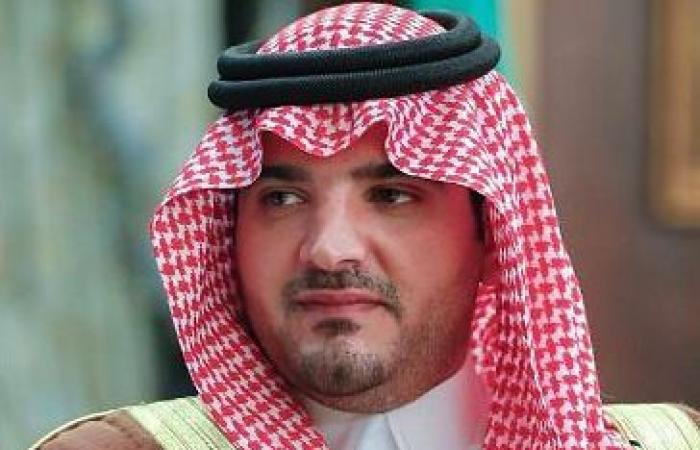 وزير الداخلية يعتمد خطة الطوارئ خلال رمضان بمكة والمدينة