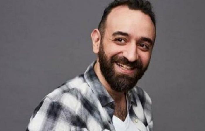 """عمرو سلامة يكشف عن حقيقة إخراج شريف عرفة لفيلم """"أحمس"""""""