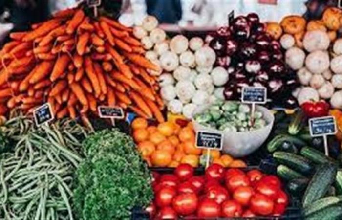 الفاو: ارتفاع أسعار الغذاء للشهر العاشر علي التوالي