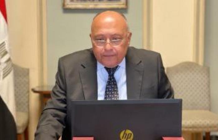زيارة وزير الخارجية لبيروت ومحادثاته مع القوى السياسية تتصدر الصحف اللبنانية
