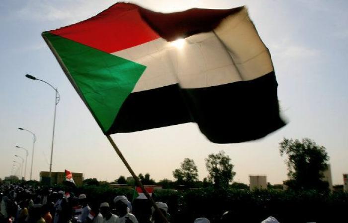 السودان يتخذ خطوة جديدة وحاسمة بمشاركة أمريكية