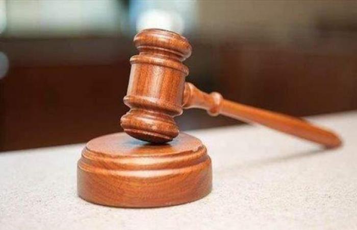 """8 مايو.. الحكم علي المتهمين في """"خلية الطلبة"""""""