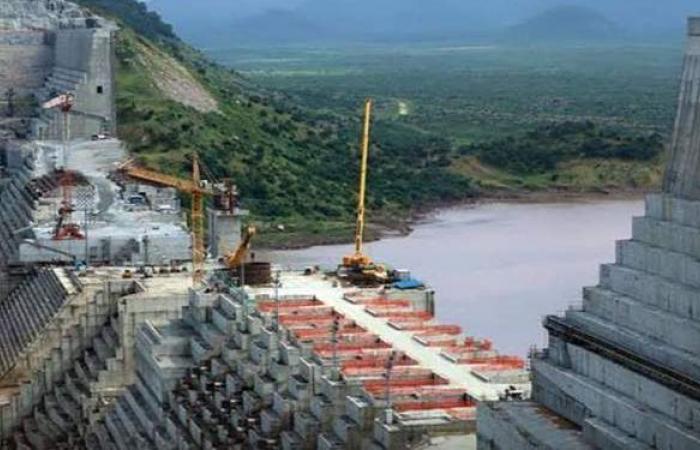 أول تعليق من وزارة الري على مقترح إثيوبيا للمرحلة الثانية لملء السد