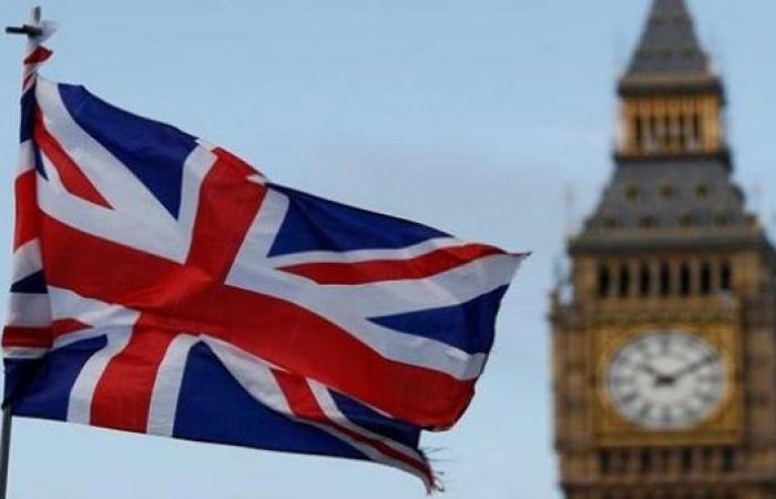 تراجع حاد في صادرات بريطانيا للاتحاد الأوروبي