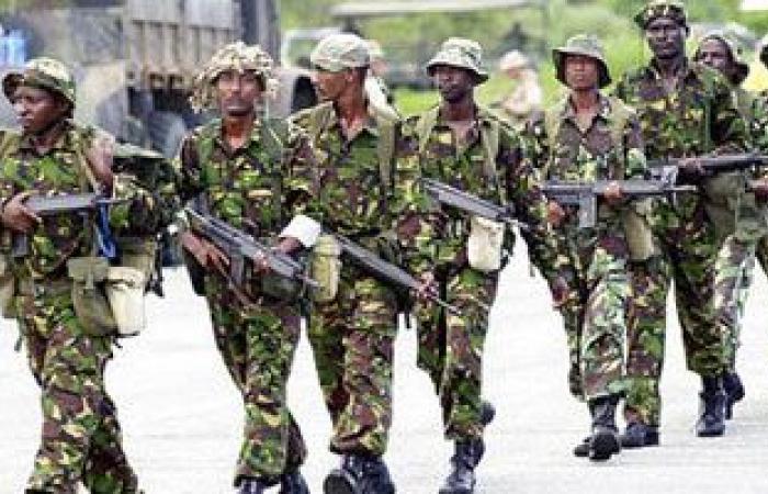 السودان: الإسراع فى تجهيز قوة حفظ الأمن فى مناطق التوتر المحتملة بدارفور