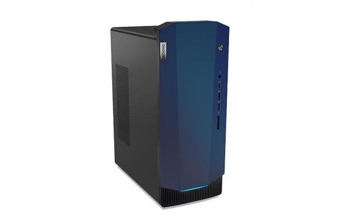 لينوفو تطلق صندوق الحاسب المكتبي GeekPro 2021 بسعر يبدأ من 793 دولار