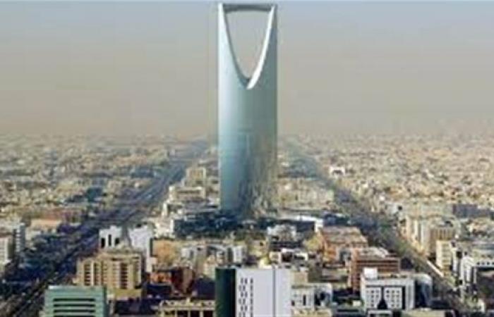السوق العقاري السعودي يستعيد نشاطه من جديد