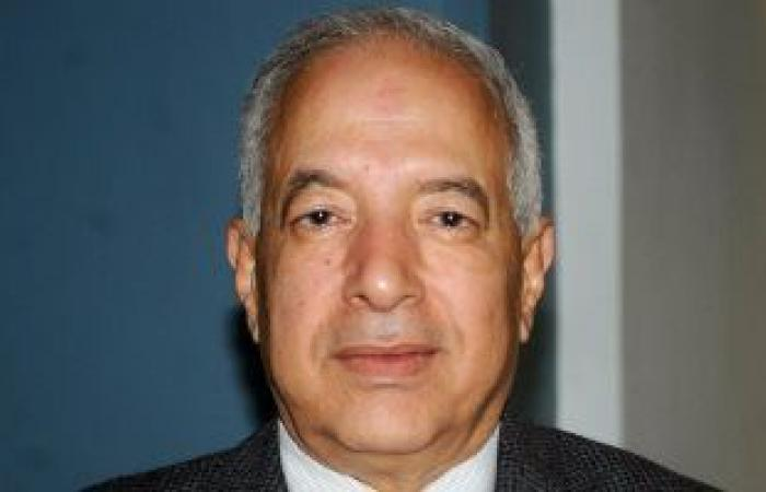 الرقابة المالية: شطب تسجيل صندوقي تأمين المصرية لإصلاح السفن ومديرية طرق بني سويف