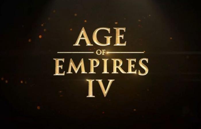 رسميًا: لعبة Age of Empires 4 قادمة في خريف 2021