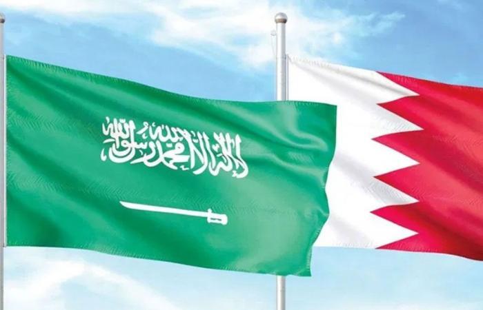 البحرين تدين إطلاق ميليشيا الحوثي طائرات مفخخة وصاروخين باليستيين باتجاه المملكة