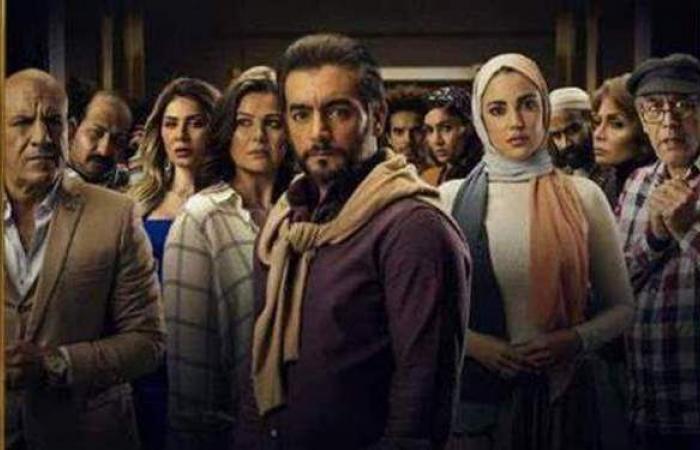 مسلسلات رمضان 2021.. القنوات العارضة لـ «بين السما والأرض»