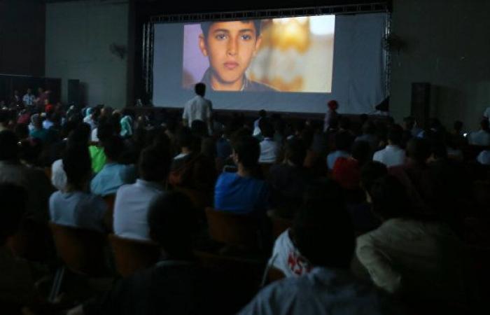 السعودية تدعم صناع السينما المحليين بتخفض أسعار تذاكر الأفلام الوطنية