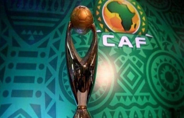 قبل القرعة.. تعرف على الأندية المتأهلة لربع نهائي دوري أبطال أفريقيا