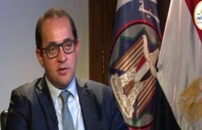 أخبار الاقتصاد المصرى..ارتفاع تحويلات المصريين بالخارج لـ18 مليار دولار خلال 7 أشهر