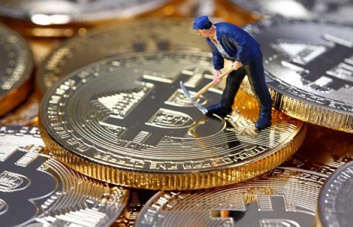 لماذا ارتفع سعر أصل العملة المشفرة 39%؟