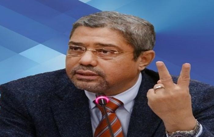 الغرف التجارية: خطوات جادة لشراكة اقتصادية قوية بين مصر وتونس