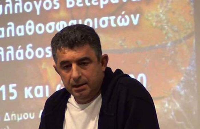 اغتيال صحفي حوادث بـ 17 رصاصة.. قصة جريمة مروعة هزت اليونان وأوروبا | فيديو