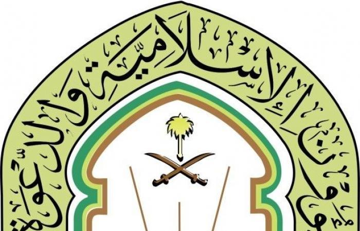 «الإسلامية» تغلق 10 مساجد في 5 مناطق بعد ثبوت 10 حالات إصابة كورونا وتعيد فتح 7 مساجد