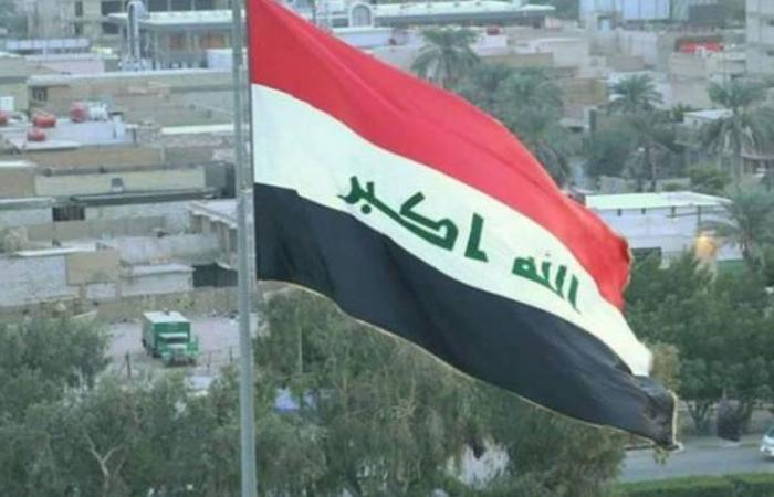 العراق.. غدًا الإثنين المتمم لشعبان.. والثلاثاء أول رمضان