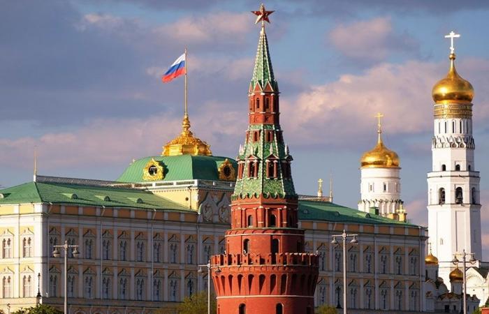 موسكو تؤكد أن الكرملين لا يفكر في نشوب حرب مع أوكرانيا