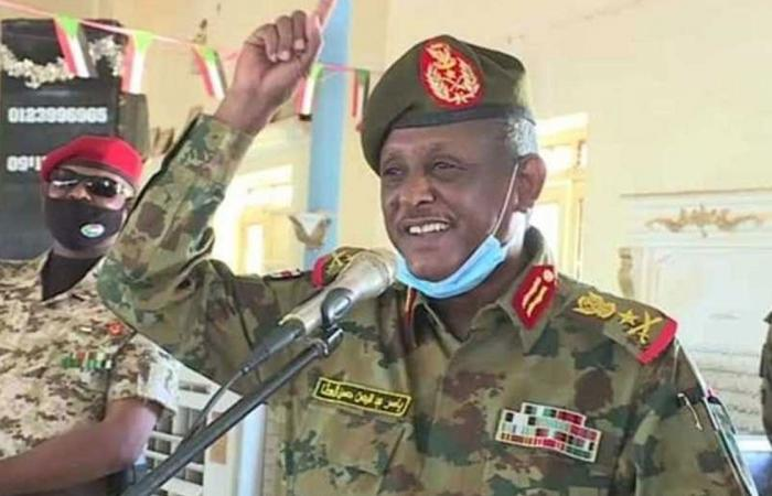 مجلس السيادة السوداني: «لا نريد حربًا مع إثيوبيا.. وإذا فرضت علينا سننتصر»