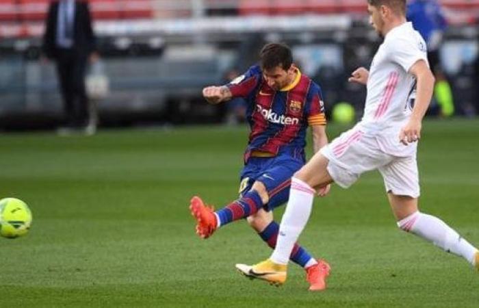 ريال مدريد يترقب.. موعد مباراة أتلتيكو ضد بيتيس في الدوري الإسباني اليوم الأحد