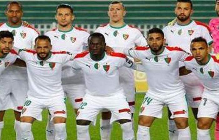 لاعبو مولودية الجزائر يقاطعون التدريبات.. ورحيل المدرب