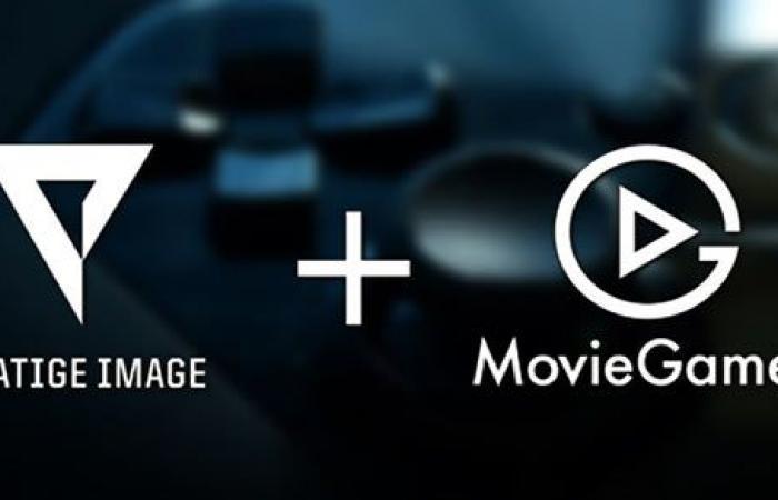 شركة النشر Movie Games تُعلن عن افتتاح استديو جديد لتطوير الألعاب