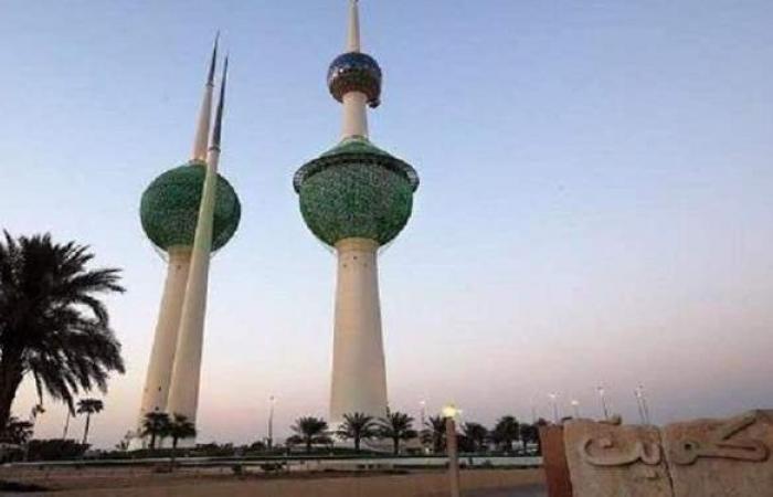 إجراءات خاصة من الكويت خلال شهر رمضان