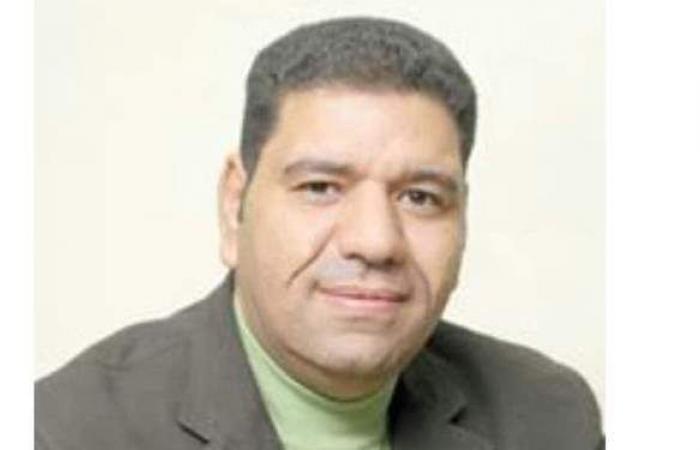 جمال نور الدين يكتب: عفواً.. لا تذبحوا الحكام المصريين