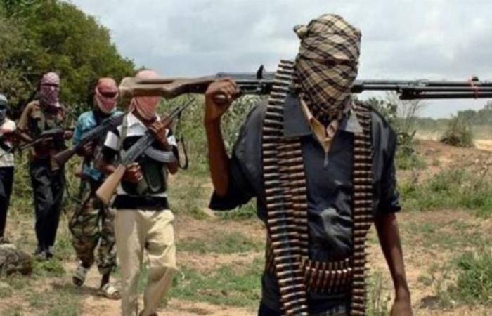 عصابة «400 ماوزو» تختطف 5 رجال دين وراهبتين في هايتي